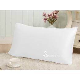 Mulberry Silk Pillow, 50 x 60cm