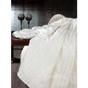 Silk Duvet, king size