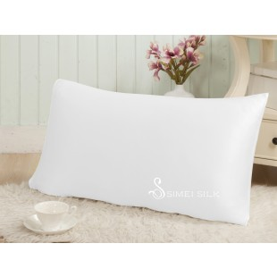 Silk Pillow 50x60cm ( 100% silk filled )