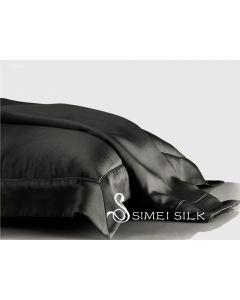 Silk Pillowcase Snow White