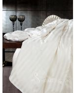 Silk Duvet, king size