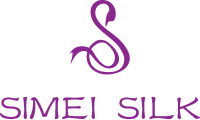 SiMei Silk - Luxury Bedding & Accessories