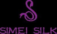 SiMei Silk - Luxury Bedding & Accessories