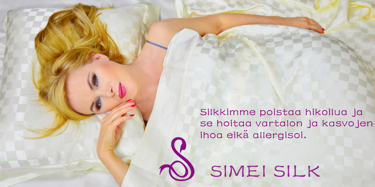 simeisilk